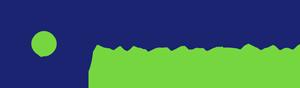 Logo-Greywood-Fiscalisten