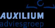 logo-auxiliumDEF-RGB-DEF-1024x532